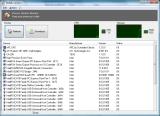 Dumo Pro 2.8.4 Giveaway