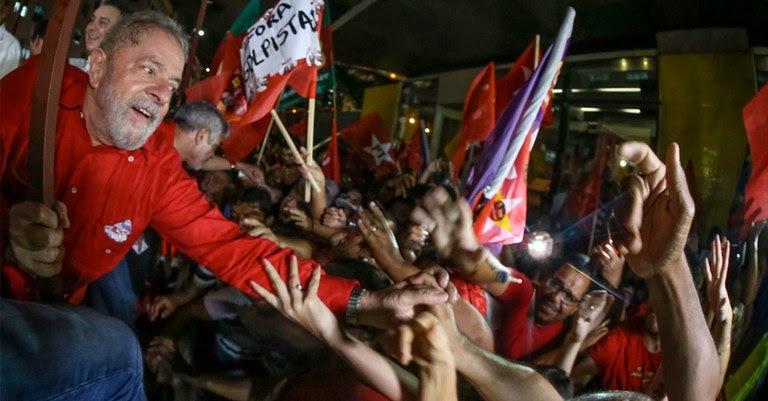 LulaRecife.jpg