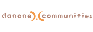 danone-communities-transparent.png