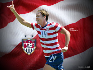 SOC_WNT_2012wallpaper_1600x1200_abby
