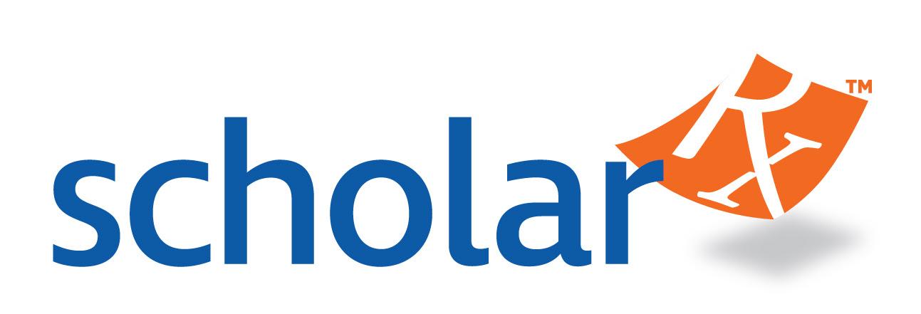 ScholarRx Logo