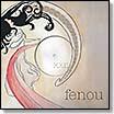 FENOU 022EP