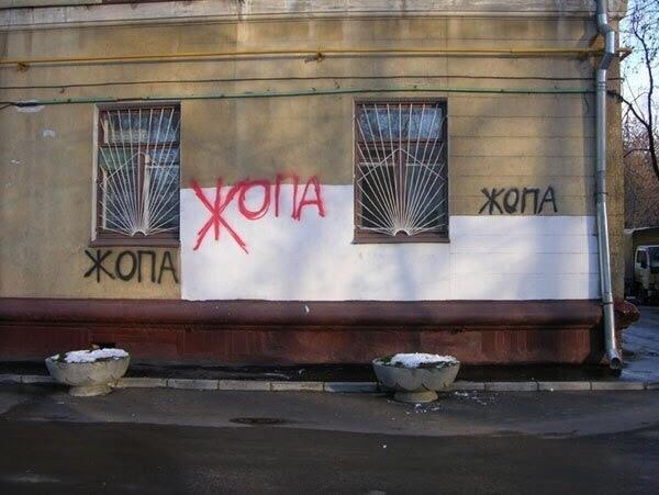 Украина сталкивается с постоянными атаками на свою территориальную целостность, - замгенсека НАТО - Цензор.НЕТ 2277