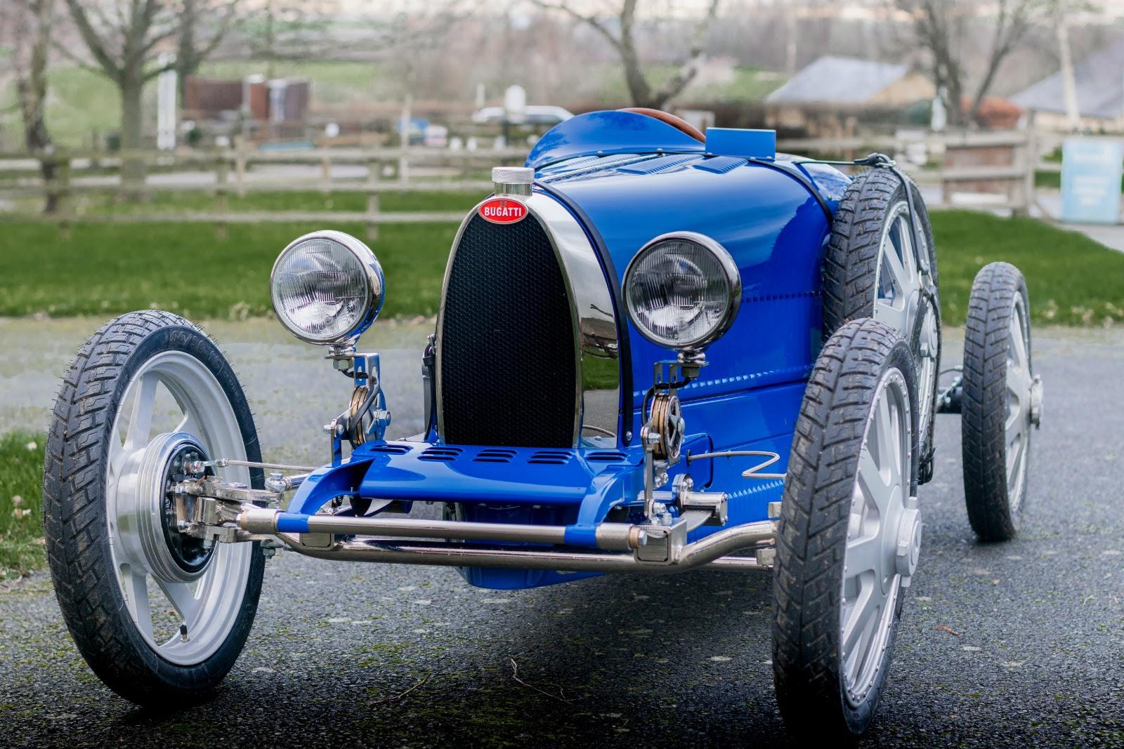 Bugatti Owners Club (15).jpeg