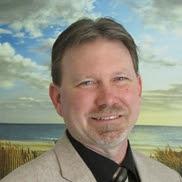 Michael Winkler , Ocala FL