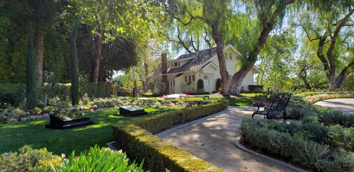 juan garden pic.jpg