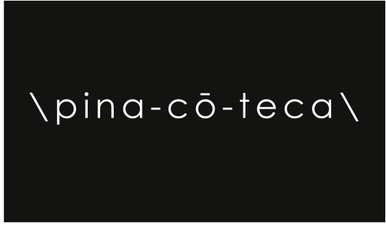 pinacoteca_logo