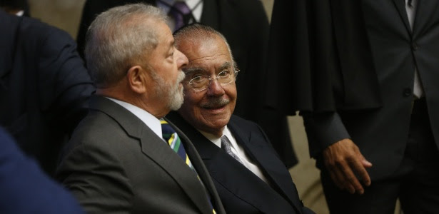 Resultado de imagem para Cármen Lúcia toma posse no Supremo Tribunal Federal