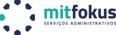 MITFOKUS SOLUÇÕES FINANCEIRAS