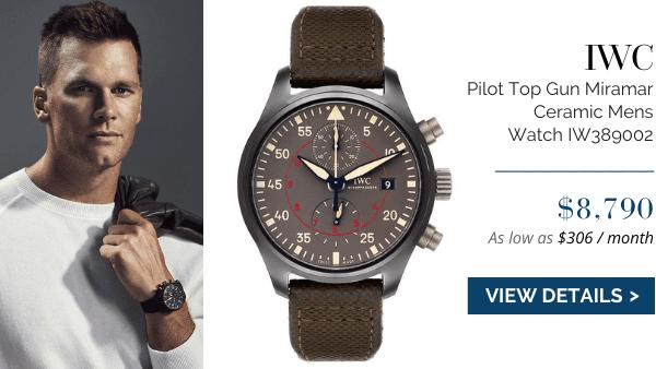 Pilot Top Gun Miramar