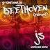[News]Dando sequencia aos lançamentos celebrativos dos 250 anos de nascimento de Beethoven, JS O Mão de Ouro, estreia novo remix