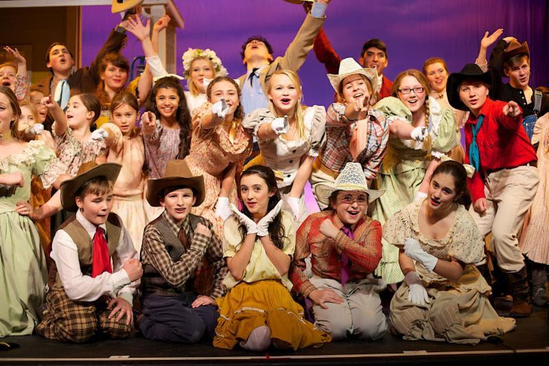 Teen Theatre Musical.jpg