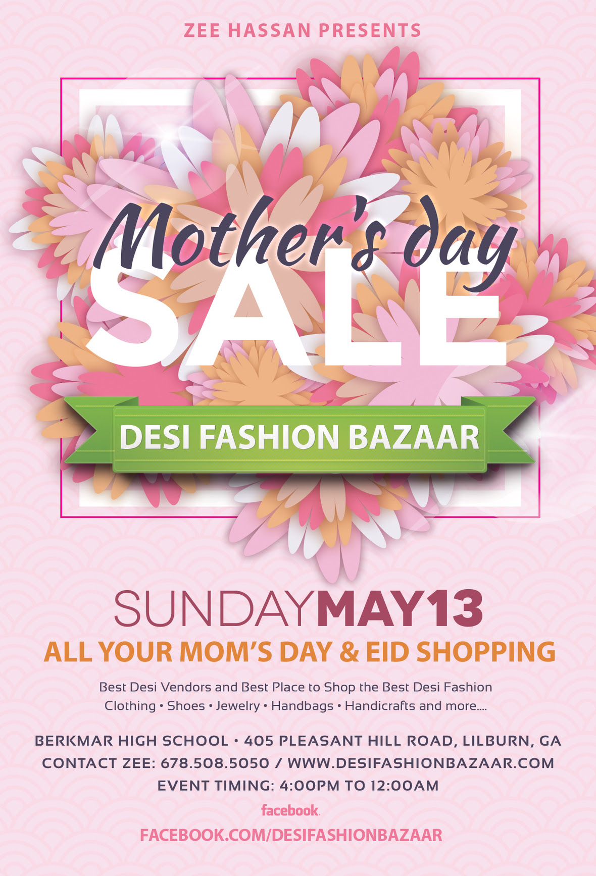 DFB-Mother s-Day 002