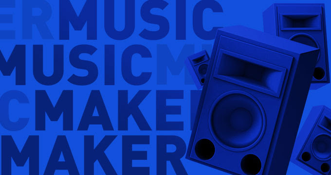 The brand-new 2020 version of Music Maker Premium Edition