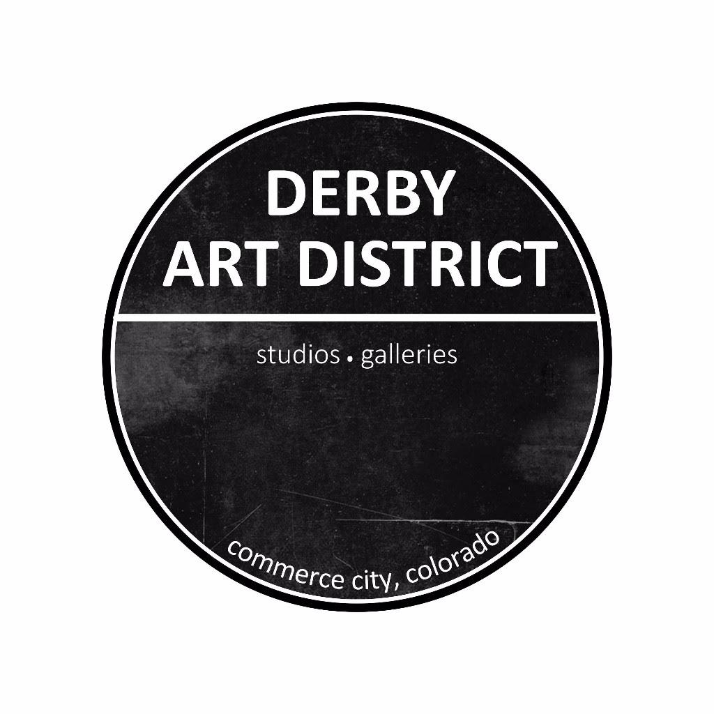 derby art district logo