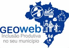 GeoWeb Inclusão Produtiva no seu Município