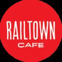 Railtown Cafe