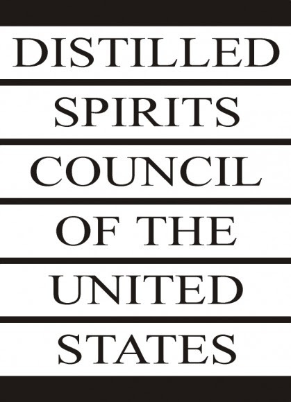 Distilled Spirits Industry Unites on Key Tax Legislation