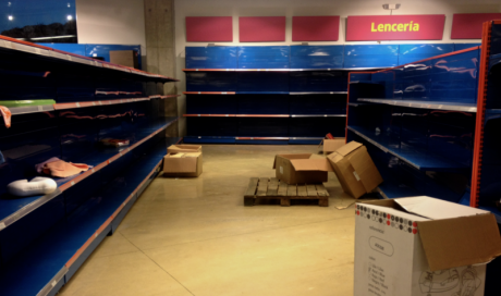 Epic Economic Meltdown In Venezuela: 8 Lessons We Can Learn From