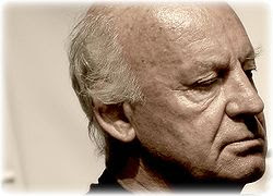 Eduardo Galeano 2009.jpg