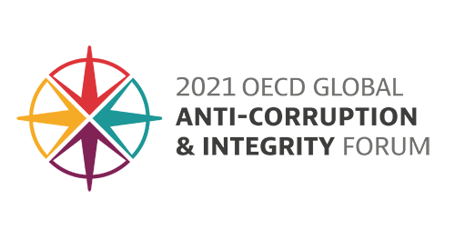 oecd-global-anti-corruption-integrity-forum