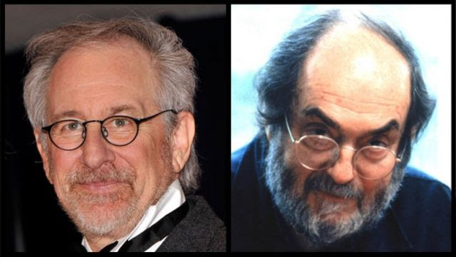 Stanley Kubrick, Steven Spielberg and Hollywood Are Weaponized Tools of Mass Manipulation   (Video)