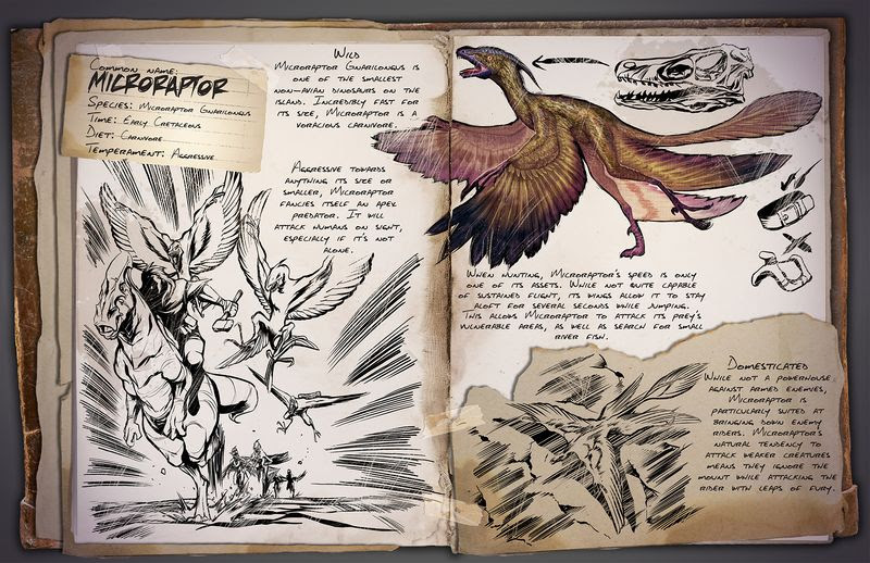 microraptor.jpeg