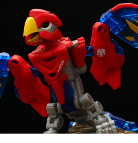 NEW BEASTBOX