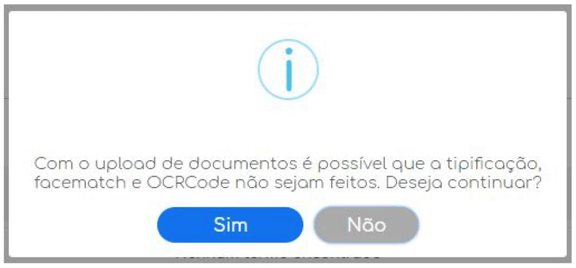 Release 5.0.0. 11 - 11 01 - Upload de PDF no fluxo de mensagem