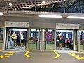 M2-Lausanne-Gare1.jpg
