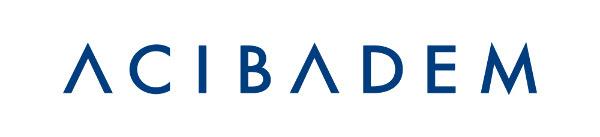 Acıbadem Sağlık Grubu logo
