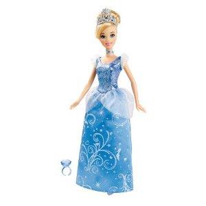 cinderella-princess-deluxe-doll
