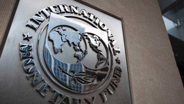 FMI reduz expectativa de crescimento para 2020, mas eleva para o Brasil