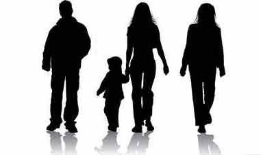Aspectos legales de las transferencia mitocondrial - 2 madres - por clonación o transferencia de núcleo y la legislación actual española