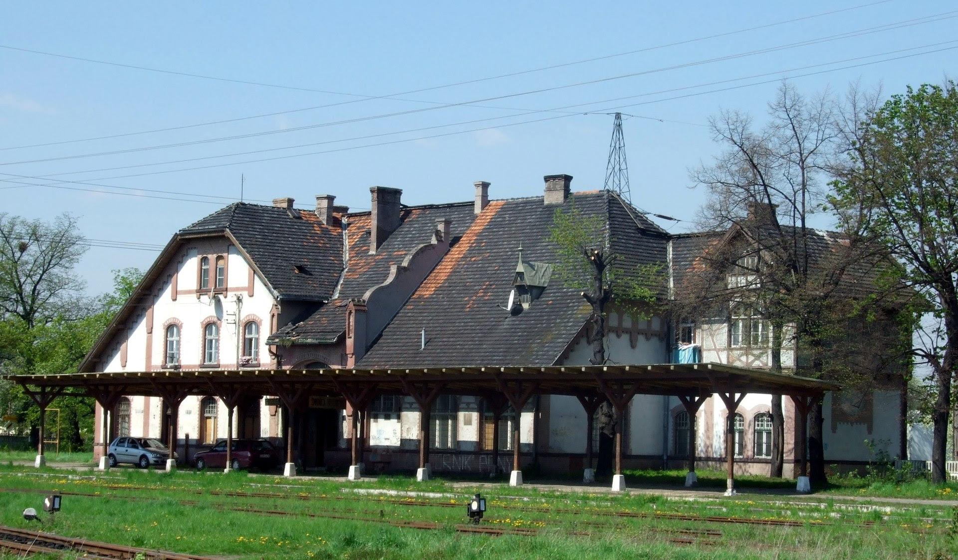 ef20e1005 Walbrzyska.eu: Odbudowa odcinka kolei do Walimia jako atrakcji turystycznej.
