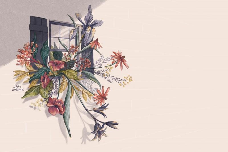 <p>Ilustración de Verónica Sánchez</p>