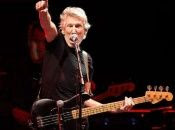 """Las firmes palabras de Roger Waters provocaron la cancelación de los conciertos. El artista catalogó el hecho como """"una falta de respeto"""" y un acto malicioso."""