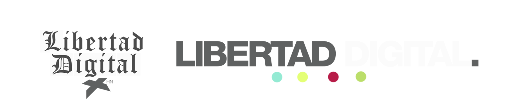Libertad Digital