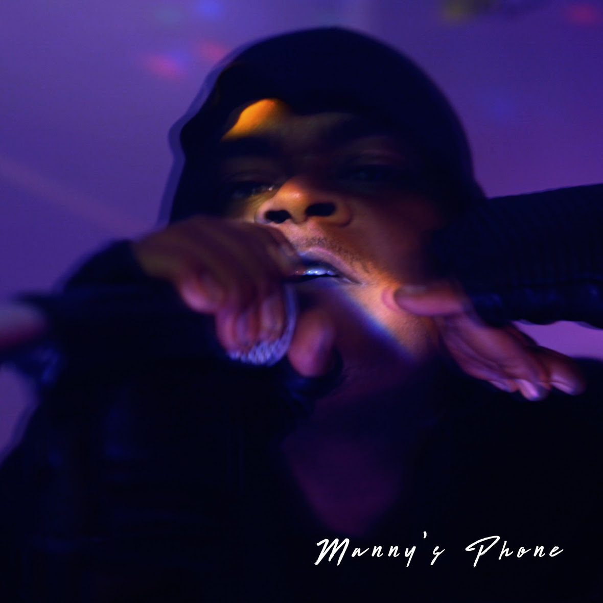 mannys-phone-single-cover-final