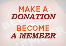 make-a-donation-become-member