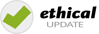 Ethical Update