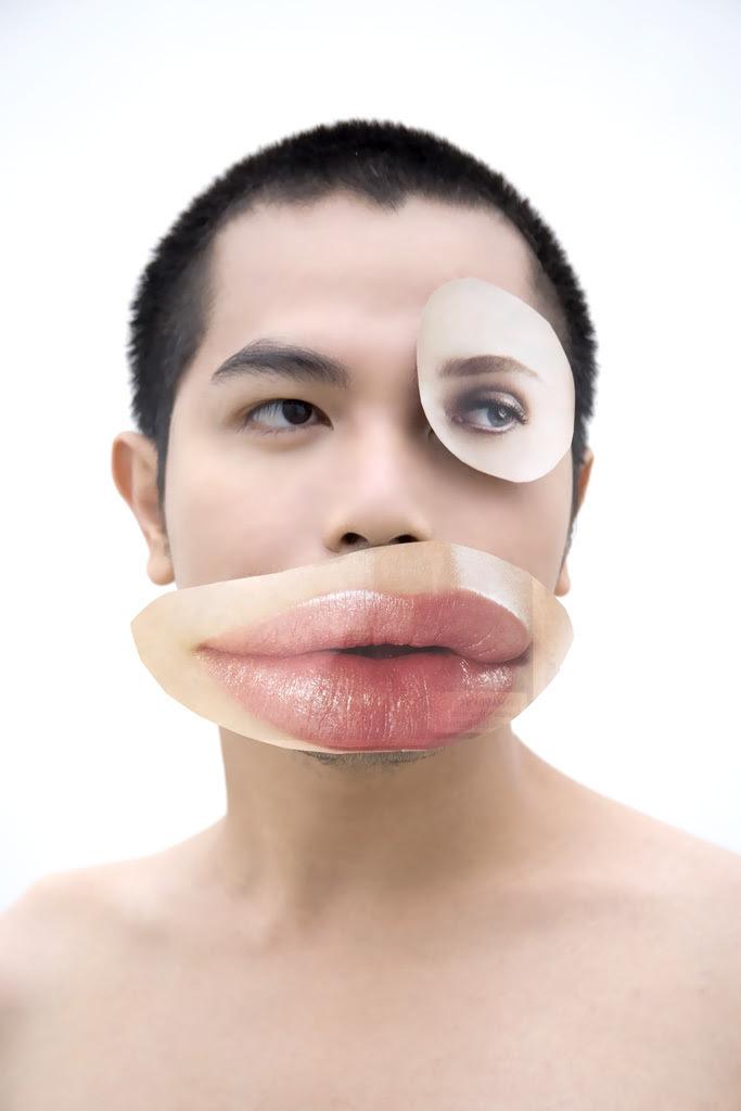 Thinh Nguyen9853