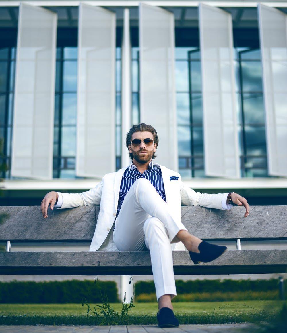 6 Hal yang Dapat Merusak Konsistensi Kebiasaan Baikmu