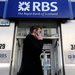 R.B.S. to Pay $100 Million to Settle Inquiries Into Violations of Sanctions