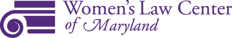 Women_s Law Center of Maryland