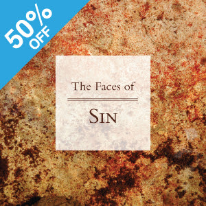 The Faces of Sin Series