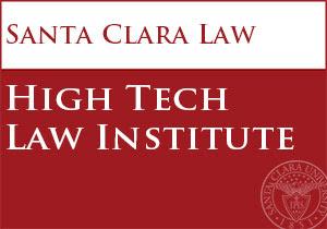 High Tech Law Institute