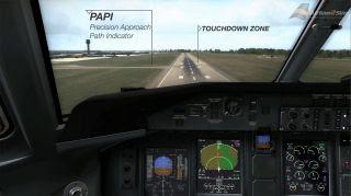 Airline2Sim - Majestic Dash 8 Q400 Cadet HD Video Training