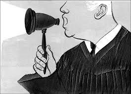 Judicial activism.jpg