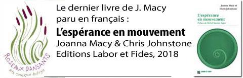 http://www.roseaux-dansants.org/#book